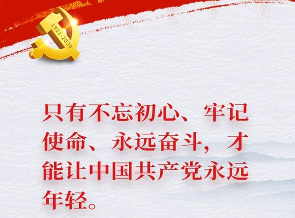 <CMSPRO_DOCUMENT FIELD='title' num='25'>標題</CMSPRO_DOCUMENT>
